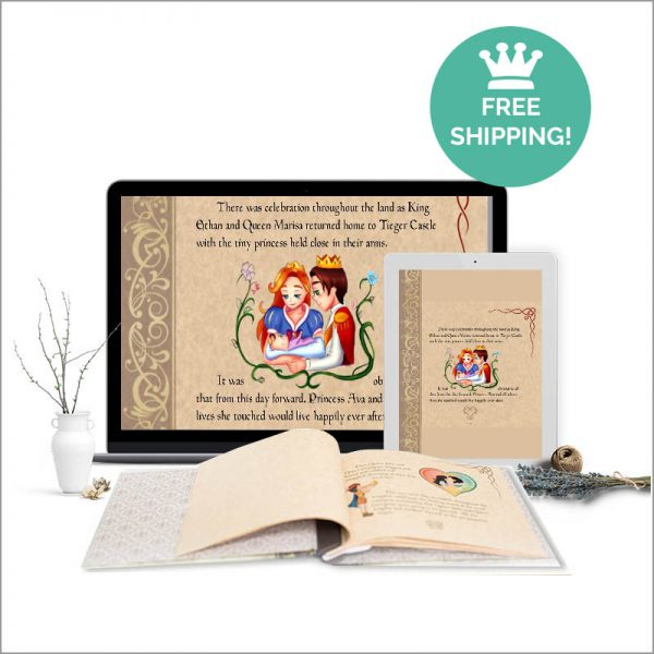 Ebook-fairytale-books-free-shipping-bundle-download