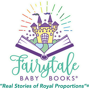 fairytale-baby-books-logo