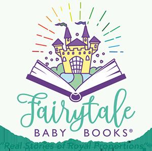 fairytale-baby-books-logo