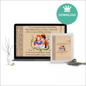 Ebook-fairytale-books-free-shipping-computers-download