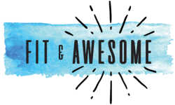 logo-fit-awesome