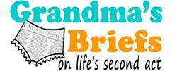 logo-grandmas-briefs
